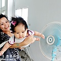 2012 9 22 香草菲菲 (156)