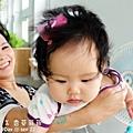 2012 9 22 香草菲菲 (157)