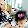 2012 9 22 香草菲菲 (158)