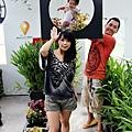 2012 9 22 香草菲菲 (159)