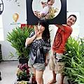 2012 9 22 香草菲菲 (160)