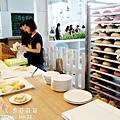 2012 9 22 香草菲菲 (164)
