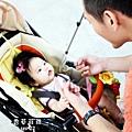 2012 9 22 香草菲菲 (169)