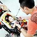 2012 9 22 香草菲菲 (170)