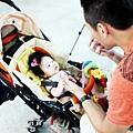 2012 9 22 香草菲菲 (171)