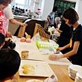 2012 9 22 香草菲菲 (176)