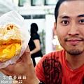 2012 9 22 香草菲菲 (178)