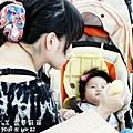 2012 9 22 香草菲菲 (179)