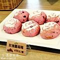 2012 9 22 香草菲菲 (184)