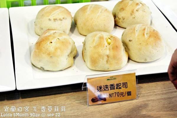 2012 9 22 香草菲菲 (185)
