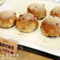 2012 9 22 香草菲菲 (186)