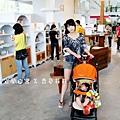 2012 9 22 香草菲菲 (187)