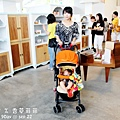 2012 9 22 香草菲菲 (188)