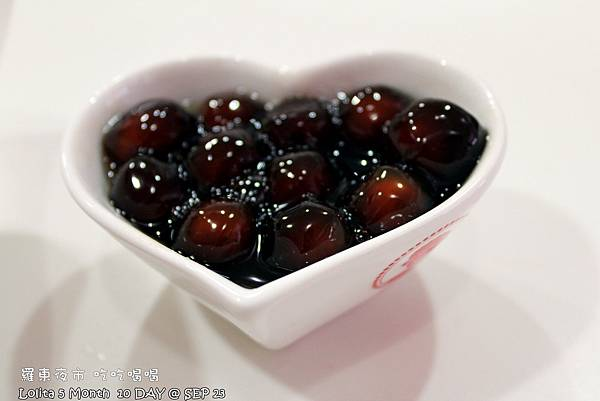 2012 9 23 羅東夜市小吃 (11)