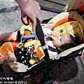 2012 9 23 羅東夜市小吃 (13)