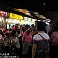 2012 9 23 羅東夜市小吃 (14)