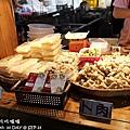 2012 9 23 羅東夜市小吃 (15)