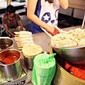 2012 9 23 羅東夜市小吃 (17)