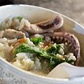 2012 9 23 羅東夜市小吃 (25)