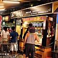 2012 9 23 羅東夜市小吃 (31)