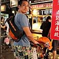 2012 9 23 羅東夜市小吃 (32)