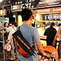 2012 9 23 羅東夜市小吃 (33)
