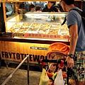 2012 9 23 羅東夜市小吃 (36)
