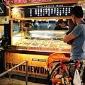 2012 9 23 羅東夜市小吃 (40)