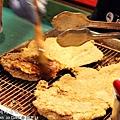 2012 9 23 羅東夜市小吃 (51)