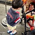 2012 9 23 羅東夜市小吃 (55)
