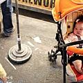 2012 9 23 羅東夜市小吃 (56)