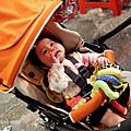2012 9 23 羅東夜市小吃 (57)