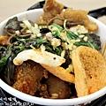 2012 9 23 羅東夜市小吃 (59)