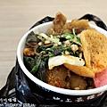 2012 9 23 羅東夜市小吃 (60)