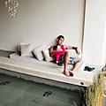 2012 9 24 湖畔莊園 (45)