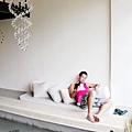 2012 9 24 湖畔莊園 (47)