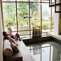 2012 9 24 湖畔莊園 (50)