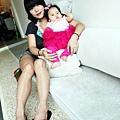 2012 9 24 湖畔莊園 (54)