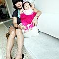 2012 9 24 湖畔莊園 (55)