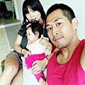 2012 9 24 湖畔莊園 (61)