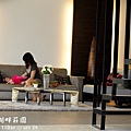 2012 9 24 湖畔莊園 (62)
