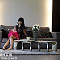 2012 9 24 湖畔莊園 (74)