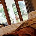 2012 9 24 湖畔莊園 (102)