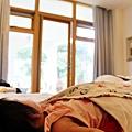 2012 9 24 湖畔莊園 (105)