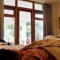 2012 9 24 湖畔莊園 (106)
