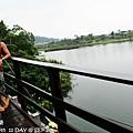 宜蘭 梅花湖 ~ (39)
