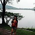 宜蘭 梅花湖 ~ (80)