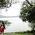 宜蘭 梅花湖 ~ (83)