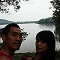 宜蘭 梅花湖 ~ (84)