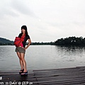 宜蘭 梅花湖 ~ (89)